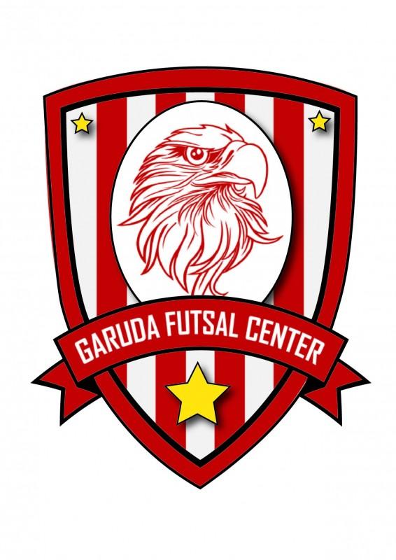 48 Gambar Logo Keren Futsal Terbaik