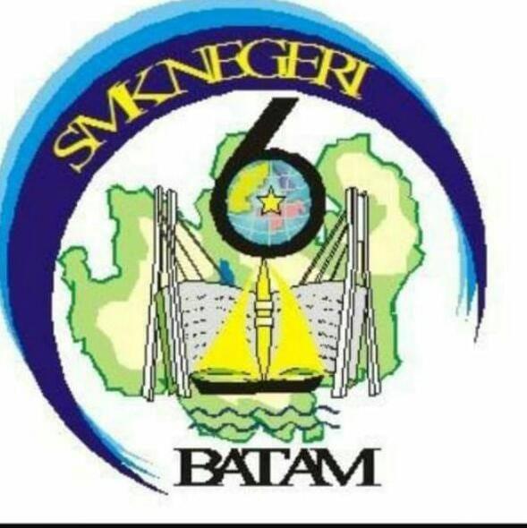 Smkn 6 Batam Futscore Futsal Team